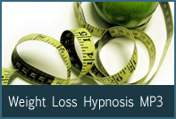 weight-loss-mp3