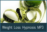weight-loss-mp3