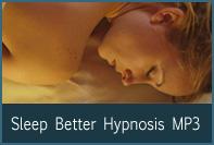 insomnia-mp3 hypnotic